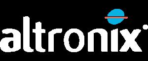Impressão e Verificação Automática de Etiquetas Códigos de Barras - LabelCheck Altronix